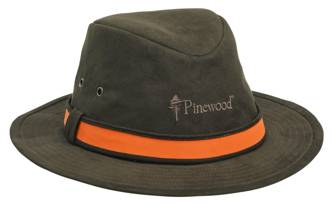 Pinewood New Kodiak Jagdhut