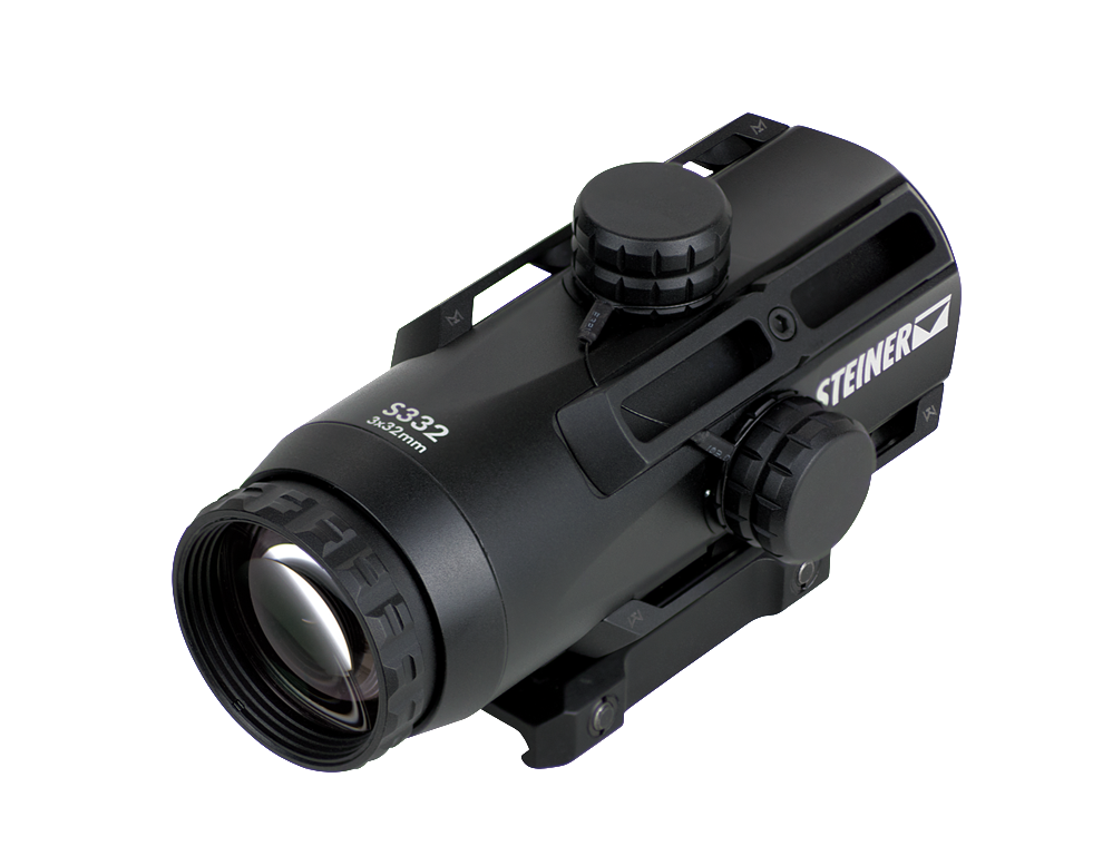 STEINER SIGHTS S332 VISIER
