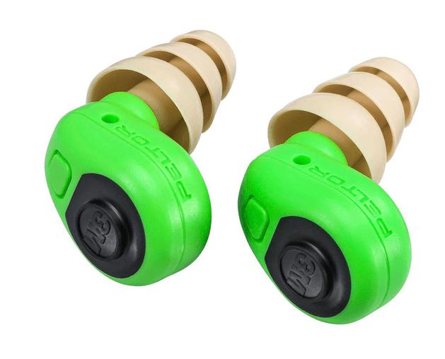 3M Peltor EEP-100 EU Aktive Gehörschutzstöpsel