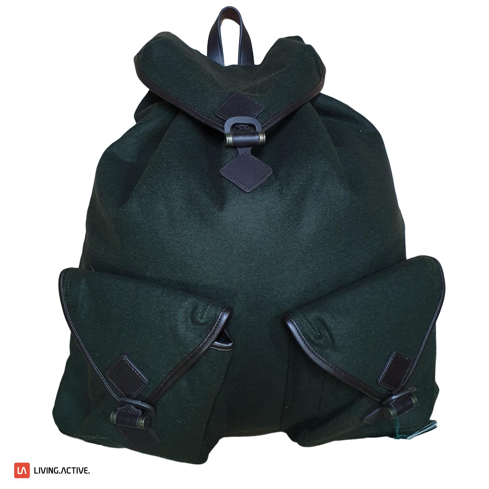 Beretta Alpentrack Backpack 45 Liter