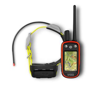 Garmin GPS Hundeortungsgerät Atemos 100/K5