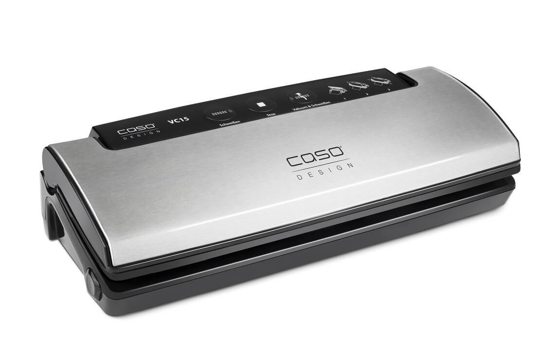 CASO VC15