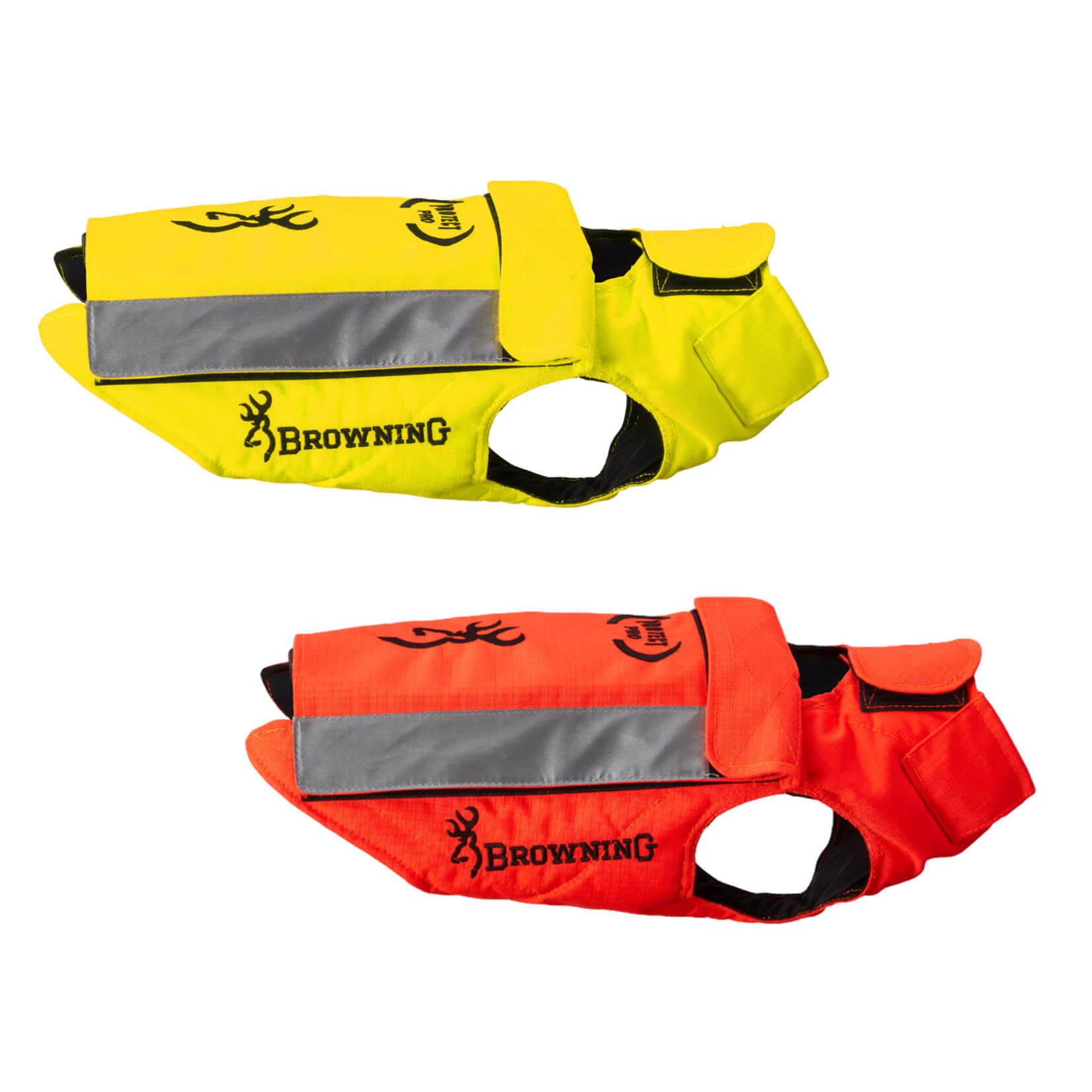 Browning Protect Pro Hundeschutzweste