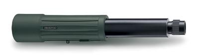 Swarovski CTC 30x75 mit fixem Okular